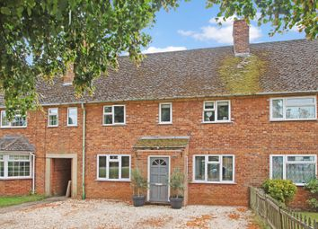Thumbnail 3 bed terraced house for sale in Cheyney Walk, Abingdon