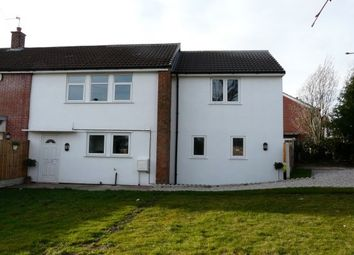 Thumbnail 4 bed property to rent in Blagreaves Lane, Derby
