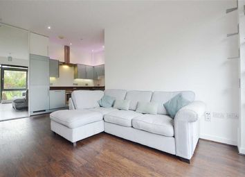 Thumbnail 2 bedroom flat for sale in Southchurch Road, Southend-On-Sea