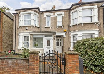 4 bed semi-detached house for sale in Grove Avenue, London W7