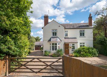 Property for sale in desford buy properties in desford - Craigslist okaloosa farm and garden ...