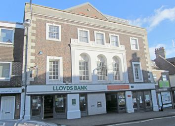Thumbnail Office to let in Regent House, The Broadway, Crowborough