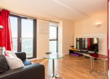 Thumbnail 1 bed flat for sale in Water Lane, Holbeck, Leeds