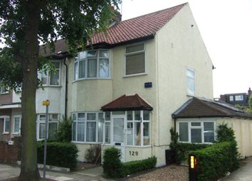 Thumbnail Property to rent in Clive Road, Enfield