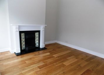 Thumbnail 2 bed end terrace house to rent in Manilla Road, Selly Park