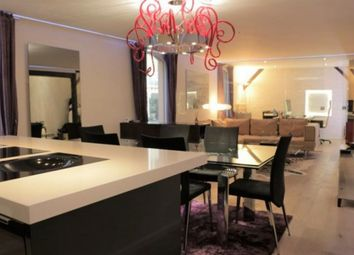 Thumbnail 2 bed apartment for sale in Nc19, Geneva, Switzerland