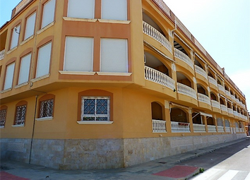 Thumbnail 2 bed apartment for sale in 2 Bedroom Apartment In Dolores, Alicante, Spain