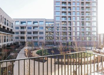 2 bed property to rent in Surrey Quays Road, London SE16
