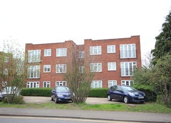 Thumbnail 2 bed flat to rent in Church Views, Maidenhead