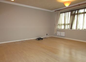 Thumbnail 1 bed flat to rent in Travellers Way, Hounslow