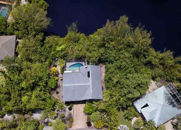 Thumbnail Property for sale in 9465 Calla Ct, Sanibel, Florida, United States Of America