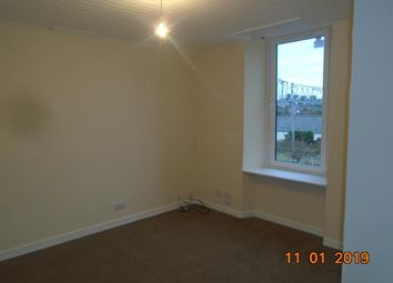 1 bed flat to rent in 341A Brook Street, Broughty Ferry, Dundee DD5