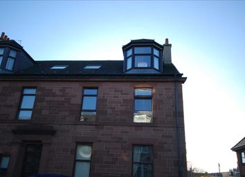 1 bed flat for sale in Seton Street, Ardrossan KA22