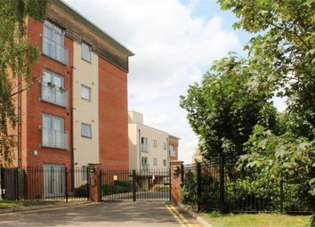 Thumbnail 1 bed flat to rent in Novia House, Tapster Street, Barnet