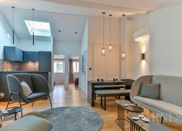 Thumbnail 2 bed apartment for sale in Lyon 5Ème (Saint-Georges), 69005, France