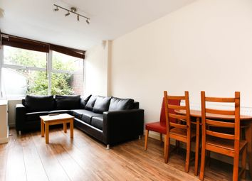 Thumbnail 5 bed flat to rent in Henshelwood Terrace, Jesmond, Newcastle Upon Tyne