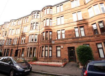 Thumbnail 2 bed flat for sale in 31 Dundrennan Road, Langside
