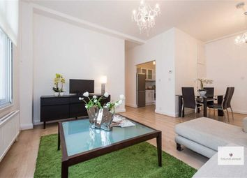 Thumbnail 2 bedroom flat to rent in Westbourne Terrace, London