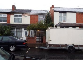 3 bed property for sale in Bamford Road, Pennfields, Wolverhampton, West Midlands WV3