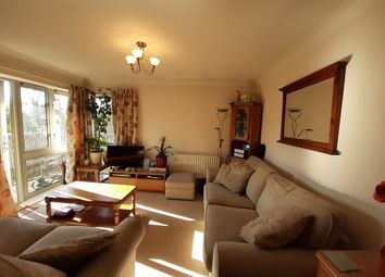 Thumbnail 2 bed flat for sale in Avalon Court, Hartswood Close, Bushey
