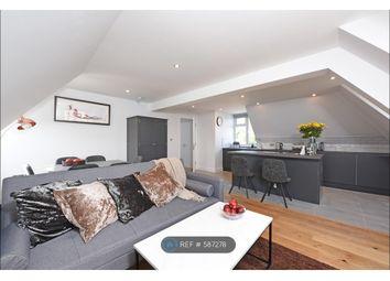 Room to rent in Haldane Road, London SW6