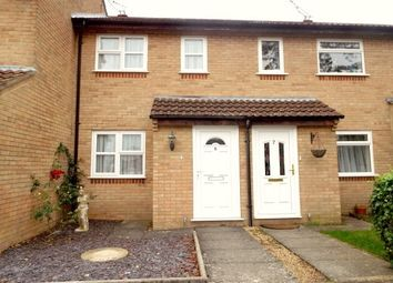 Thumbnail 2 bed property to rent in Malcroft Mews, Marchwood, Southampton