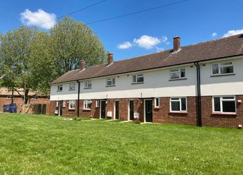 Thumbnail 3 bed terraced house for sale in Franks Close, Henlow
