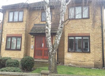 Thumbnail Studio to rent in Prince Rd, South Norwood