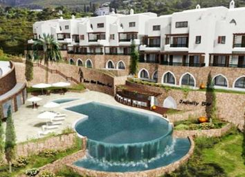 Thumbnail 2 bed apartment for sale in Karmi, Kyrenia, Cyprus