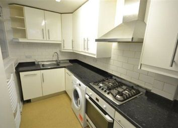 Thumbnail 3 bedroom property to rent in London Road, Stoneygate, Leicester