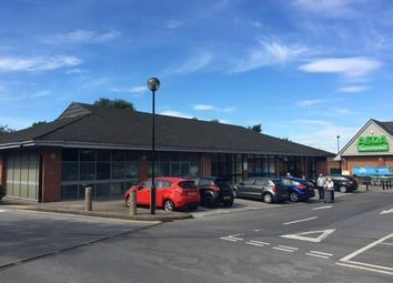 Thumbnail Retail premises to let in Unit 2 Forest Road, Forest Road, New Ollerton