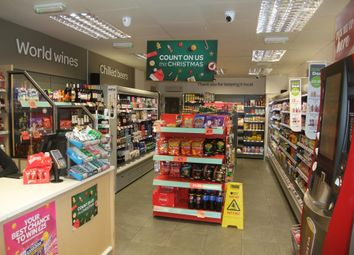 Thumbnail Retail premises for sale in Off License & Convenience PE1, Cambridgeshire