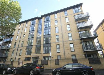 Thumbnail 2 bed flat to rent in Spa Road, London Bridge