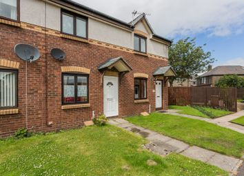 Thumbnail 2 bed property for sale in Forge Road, Ayr