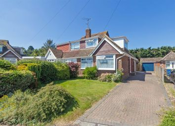 3 bed property for sale in Hales Road, Near Tunstall, Sittingbourne ME10