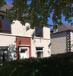 Thumbnail 2 bed flat to rent in 548 Clifton Road, Ground Floor, Aberdeen, 4Ed