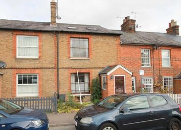 Thumbnail 3 bed property for sale in Catlin Street, Hemel Hempstead