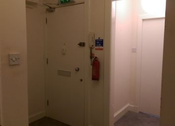 Thumbnail 3 bedroom flat to rent in Grindlay Street, Tollcross, Edinburgh, 9At