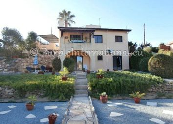 Thumbnail 2 bed villa for sale in Tala, Cyprus