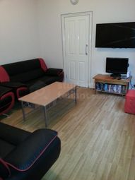 3 bed shared accommodation to rent in Scarsdale Road, Manchester, Greater Manchester M14