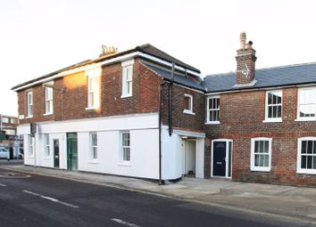 Thumbnail 1 bed flat for sale in 2 Northlea, Prince George Street, Havant