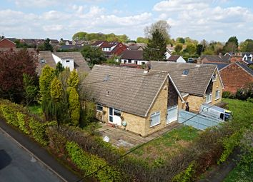 Thumbnail 3 bed detached house for sale in Main Street, Swanland, East Riding Of Yorkshire