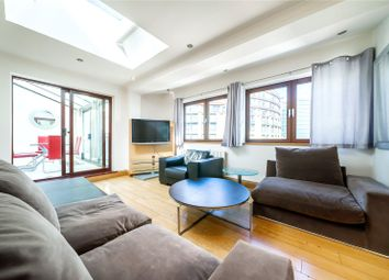 5 bed flat for sale in Lyntonia House, 7-9 Praed Street, London W2