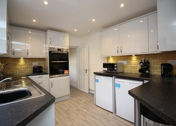 Thumbnail 5 bed end terrace house to rent in St. Dunstans Street, Canterbury