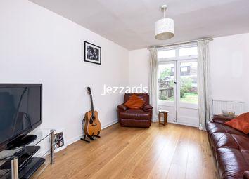 Thumbnail 3 bed semi-detached house for sale in Sandhurst Avenue, Surbiton