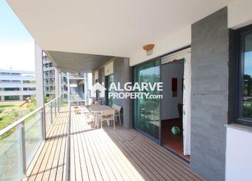 Thumbnail 2 bed apartment for sale in Vilamoura, Quarteira, Algarve
