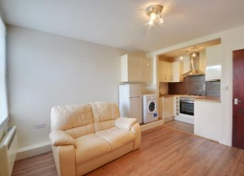 1 bed flat to rent in Pinner Road, Northwood HA6