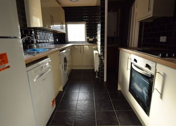 Thumbnail 5 bedroom maisonette to rent in Warton Terrace, Heaton