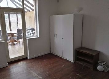 Thumbnail 4 bed terraced house to rent in West End Avenue, London