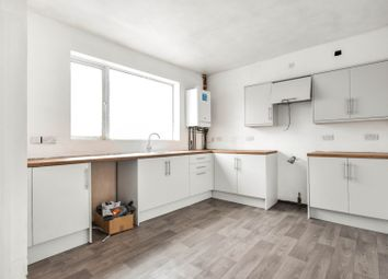3 bed end terrace house for sale in Victoria Road, Workington CA14